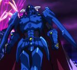 Rey Azul