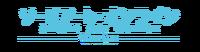 Wiki-wordmark SAO