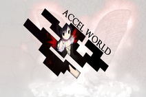 Wikia-Visualization-Main,esaccelworld