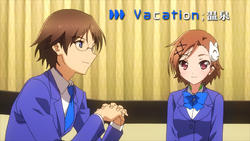 Vacation 000