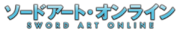 SAO Logo
