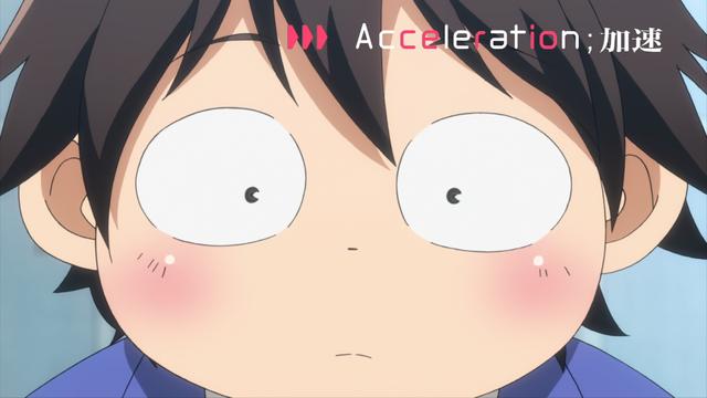 File:Acceleration.png