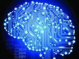 Brain Implant Chip
