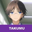 Portal Takumu