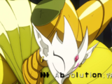 12 Absolution
