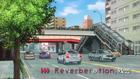 Reverberation 000