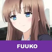 Portal Fuuko