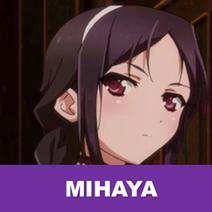 Portal Mihaya