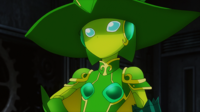 File:Lime Bell.png