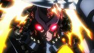 http://media.animevice.com/uploads/0/3695/568318-accel_world___12___large_22
