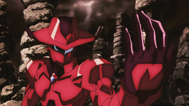 File:Red Rider.png