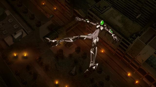 File:Silver Crow being beaten.png