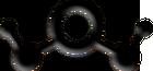 Simbolo de Prominence