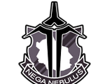 Nega Nebulus