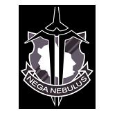 File:Nega Nebulus Logo.png