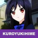 Portal Kuroyukihime