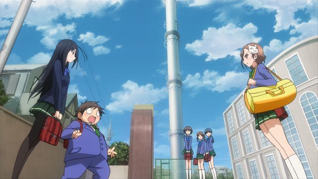 File:Chiyuri-Kuroyukihime Standoff.png