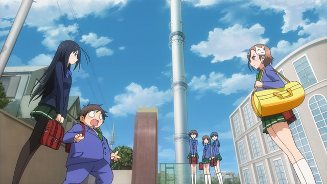 Datei:Chiyuri-Kuroyukihime Standoff.png
