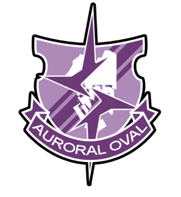 Datei:Auroral Oval.png