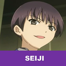 Portal Seiji