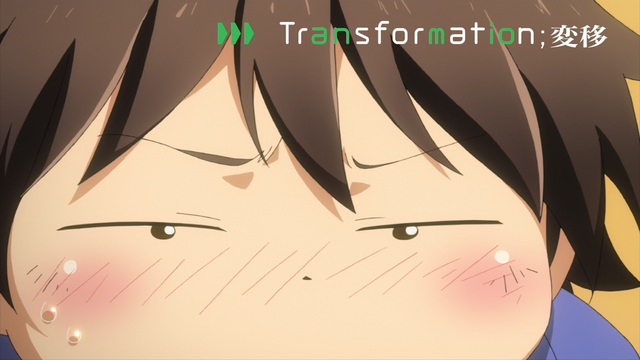 File:Transformation.png