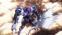 KA Accel-World Screenshot-Vol.-1 Staffel-Anime Screenshot 40501