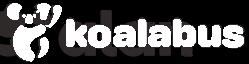 koalabus, entreprise fictive PBLJ