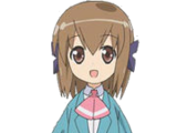 Hime Haruno