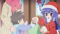 Acchi-kocchi-christmas-1024x577.png