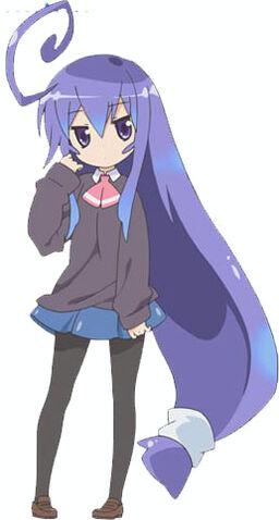 File:Tsumiki 2.jpg