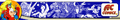 Thumbnail for version as of 18:29, May 13, 2012