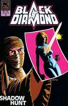 Black Diamond Vol 1 4