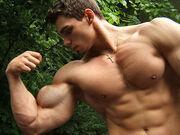 Muscle-man1