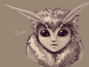 File:Dustysmall.png