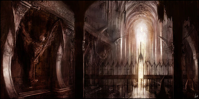 File:Evil cathedral 25pc.jpg