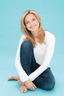 Courtney-Thorne-Smith