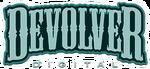 E318-Devolver