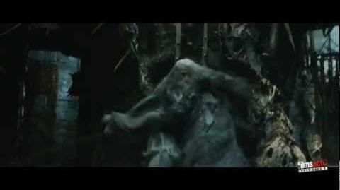 Bilbo le Hobbit - Bande Annonce VF - HD
