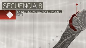 AC2 Secuencia 8