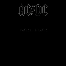 220px-ACDC Back in Black