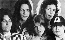 Acdc heads 1-1-