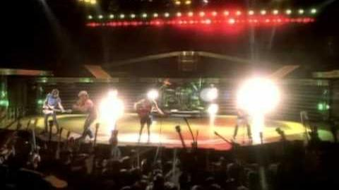 AC DC - That's The Way I Wanna Rock 'N' Roll