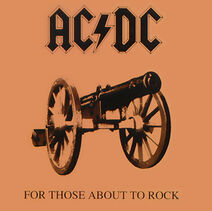ForThoseAboutToRock ACDCalbum