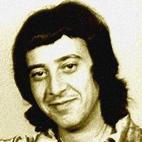 Tony Currenti