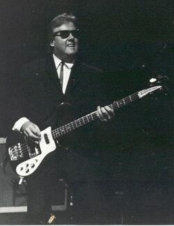 Neil Smith