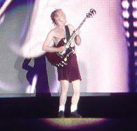 200px-Angus Young - Toronto 2008