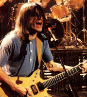 Malcolm Young 2