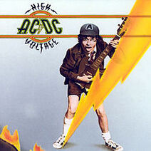 220px-Acdc high voltage international album