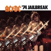Ac-dc-74-jailbreak-cover