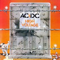 AustralianHighVoltage ACDC